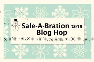 SAB Blog Hop Banner