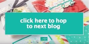 Feb Blog Hop Next